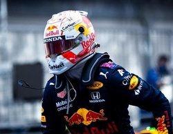 """Previa Red Bull - Azerbaiyán: """"Veremos lo competitivos que podemos ser este fin de semana"""""""