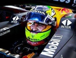 La continuidad o el adiós de Pérez a Red Bull se decidirá a partir del verano, asegura Marko