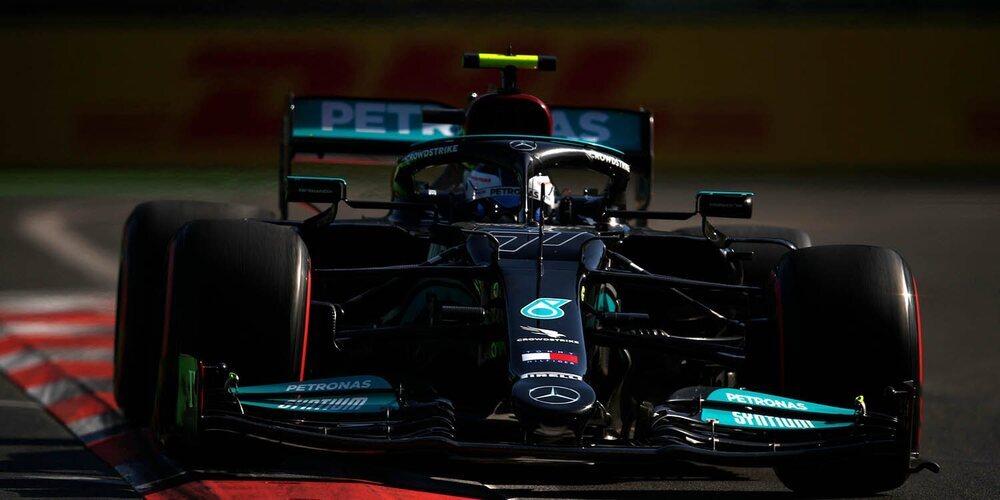 """Pirelli: """"Probablemente, los pilotos del Top 10 opten por una estrategia de una única parada"""""""