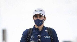 """Previa Williams - Francia: """"Paul Ricard es un circuito muy complicado con muchas curvas diferentes"""""""
