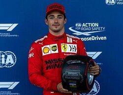 """Previa Ferrari - Francia: """"Nuestro coche carece de rendimiento en las curvas de media y alta velocidad"""""""