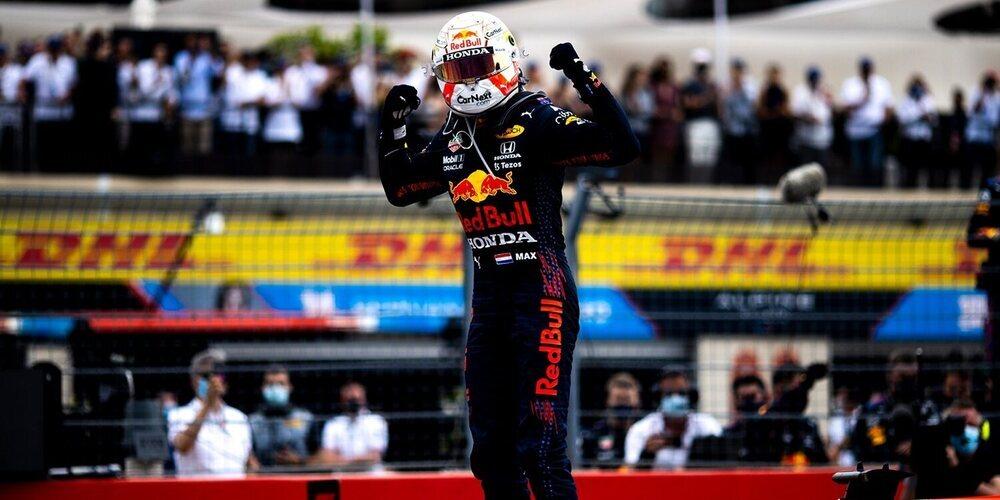 "Previa Red Bull - Estiria: ""Hemos tenido buenos resultados, pero nunca está nada garantizado"""