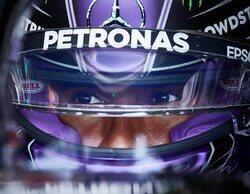 """Previa Mercedes - Estiria: """"Nos hemos dejado puntos en las últimas carreras; aún hay muchas oportunidades"""""""