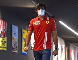"""Previa Ferrari - Estiria: """"Solemos ver carreras repletas de acción en Spielberg"""""""