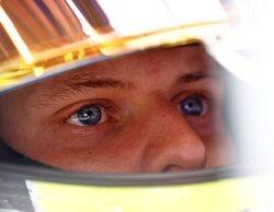 """Mick Schumacher: """"Ahora necesitamos analizar qué pasó y cómo podemos hacerlo mejor"""""""