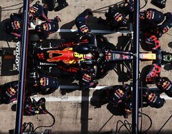 """Previa Red Bull - Austria: """"No podemos esperar que logremos fácilmente el mismo resultado"""""""