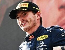 """Previa Red Bull - Gran Bretaña: """"Estamos haciendo todo lo posible para intentar mantenernos por delante"""""""