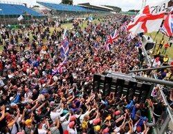 La previa de F1 al Día para el Gran Premio de Gran Bretaña de 2021