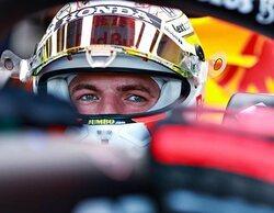 El briefing de F1 al Día: Gran Premio de Gran Bretaña 2021