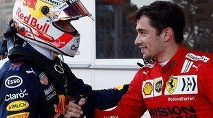 """Alonso: """"La nueva generación tiene talento y está bien preparada; la F1 está en un buen momento"""""""