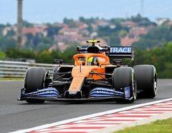 """2024, fecha clave para McLaren: """"Ya no tendremos excusas"""""""