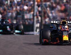 "Previa Red Bull - Hungría: ""Esta pista es similar a la de Mónaco por los altos niveles de carga aerodinámica"""