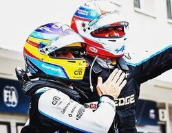 """Alan Permane: """"Sé que en el fondo Alonso estará frustrado porque él quiere ganar"""""""