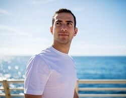 Jost Capito asevera que Nicholas Latifi demostró en Hungría que merece estar en la F1