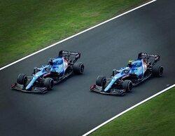 """Davide Brivio: """"Es muy fácil trabajar con Alonso, es muy entusiasta en todo lo que hace"""""""