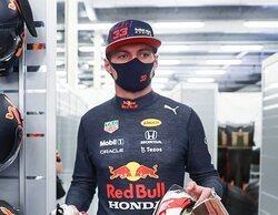 """Helmut Marko: """"Anunciaremos a nuestros cuatro pilotos en Spa o en Zandvoort"""""""