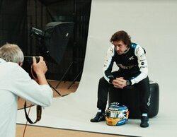 """Allan McNish, triple campeón de las 24H de Le Mans: """"Ver esa misma energía en Alonso es impresionante"""""""
