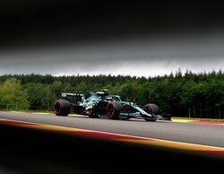 """Sebastian Vettel: """"Apostar por el neumático correcto en el momento adecuado será clave"""""""