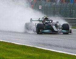 GP de Bélgica 2021: Carrera en directo