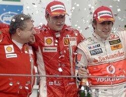 OFICIAL: Kimi Räikkönen dejará la Fórmula 1 al terminar la temporada 2021