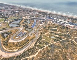 La previa de F1 al Día para el Gran Premio de Holanda de 2021