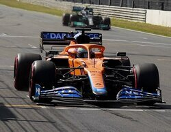 El briefing de F1 al Día: Gran Premio de los Países Bajos 2021