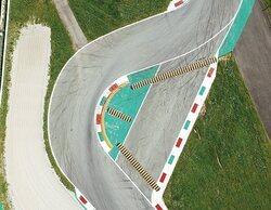 GP de Italia 2021: Libres 1 en directo