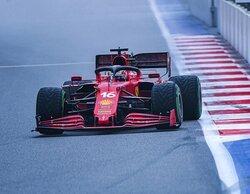 """Pirelli: """"Los pilotos tendrán libre elección de neumáticos, deberían optar a una sola parada"""""""