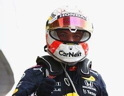 """Franz Tost: """"Verstappen ahora es capaz de analizarlo todo mejor y es más fuerte a nivel mental"""""""