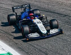 """Pirelli: """"A pesar de las temperaturas calurosas, el Blando ha funcionado mejor de lo esperado"""""""