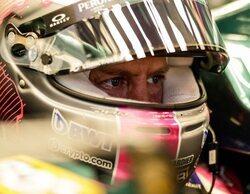 Vettel y Ricciardo, contrariados con la F1 por sus calendarios cada vez más extensos
