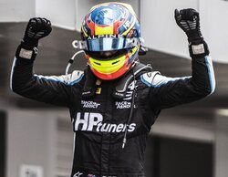 """¿Oscar Piastri a Alfa Romeo? Mark Webber lo ve posible: """"Se merece estar en la F1"""""""