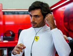 """Mark Webber: """"En Ferrari sus dos pilotos son una ventaja sobre Norris y Ricciardo"""""""
