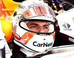 """Villeneuve: """"La temporada de Verstappen está siendo perfecta; en Hamilton veo cansancio"""""""
