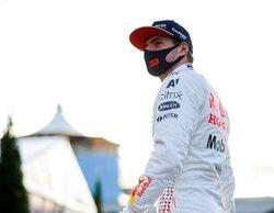 "Ralf Schumacher: ""Es importante que Red Bull dé un paso adelante; Mercedes se ha vuelto muy fuerte"""