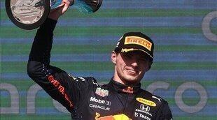 Helmut Marko vaticina que Verstappen se alzará con el título si gana dos carreras más