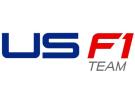 Logotipo de USF1
