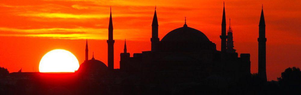 GP de Turquía
