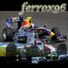 ferrox96