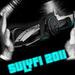 sulyf1