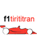 tirititran2