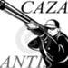 CazaAntis