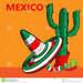 InfoMexico