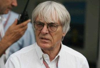 """Ecclestone: """"Podemos pensar en disputar 20 Grandes Premios"""""""