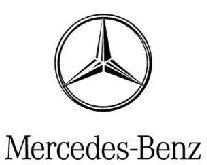 Mercedes quiere oir el himno alemán