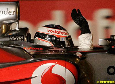 """Alonso: """"Para ganar a los Ferrari debe salirnos todo perfecto"""""""