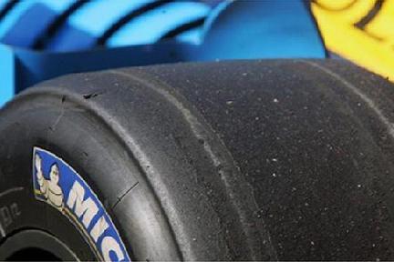 Según el director técnico de Williams, el calor pasará factura a los Bridgestone