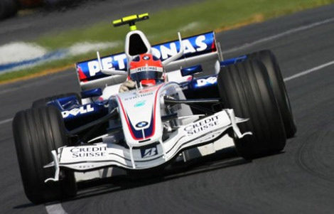 BMW se reivindica en Bahrein como candidato a la victoria final