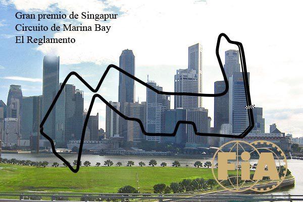 GP de Singapur 2010: Las polémicas, una a una 001_small