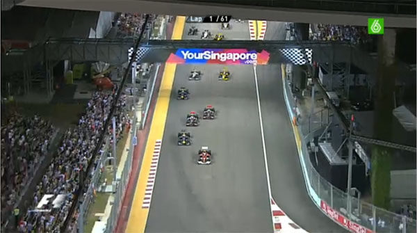 GP de Singapur 2010: Las polémicas, una a una 008_small